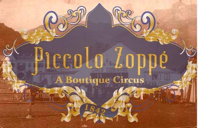 Piccolo Zoppe