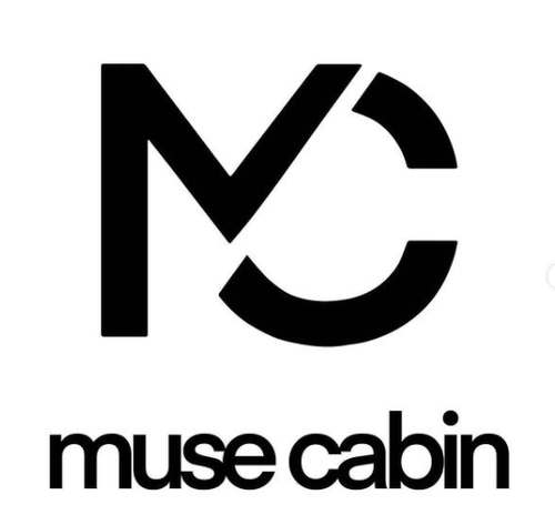 Muse Cabin