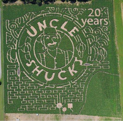 uncle shuck's