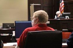Austin Stryker trial